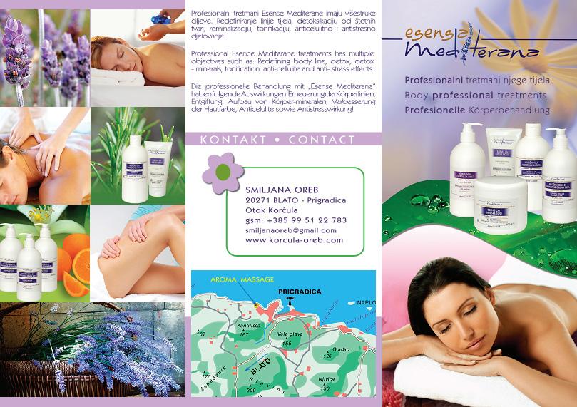korcula-massage-oreb-aromatherapy-brochure-01