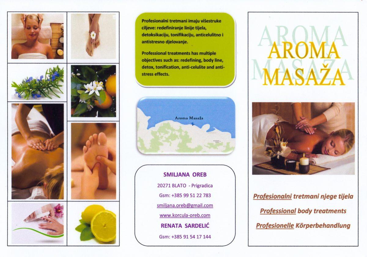 korcula-massage-oreb-prigradica-brochure-01